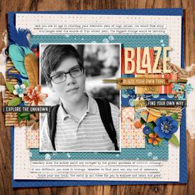 BlazeYourOwnTrail_Daniel_2019-08-12.jpg