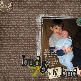 BudLilBud.jpg