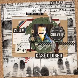 Case_Closed_web.jpg
