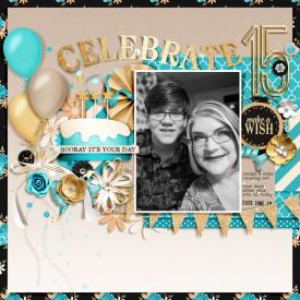 Celebrate15_Daniel_Cheryl_2020-06-28.jpg