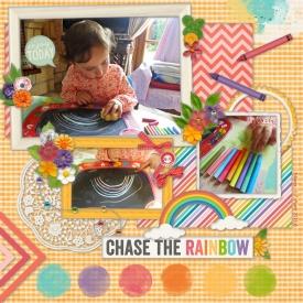 Chase_the_rainbow_gallery.jpg