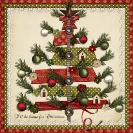 ChristmasTree-web1.jpg