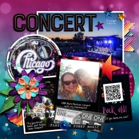 Concert-ssd.jpg