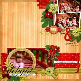 CookieFeb24_KFTurner-bridge.jpg