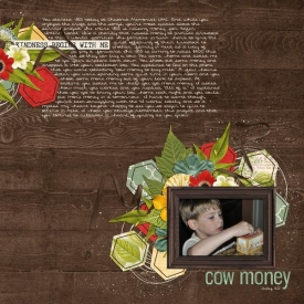 Cow-Money-600.jpg