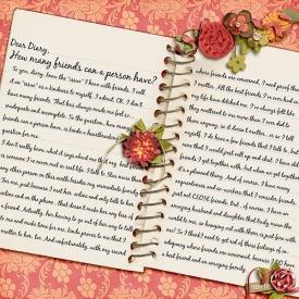 Dear-Diary-Small.jpg