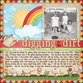 Digging_in_the_Dirt.jpg