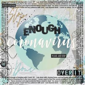 Enough_Go_away_.jpg