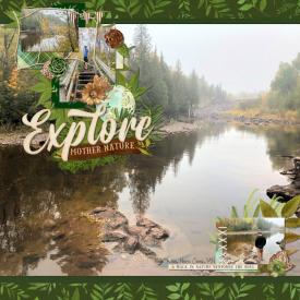 Explore_Mother_Nature_web.jpg