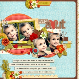 FIN-AOUT2.jpg