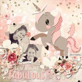 Fabulous14.jpg