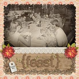 Feast-SmallLR.jpg