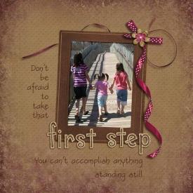 First_Step1.jpg