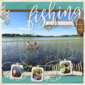 Fishing_big.jpg