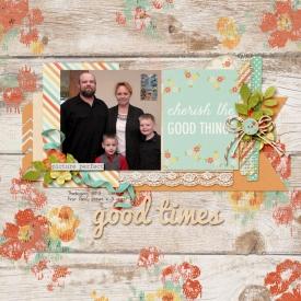 GoodTimes-700sfw.jpg