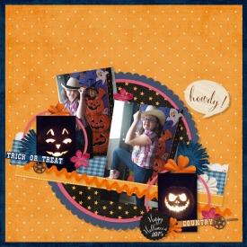 Halloween2015_web.jpg