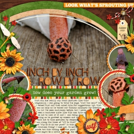 How-does-your-Garden-Grow1.jpg