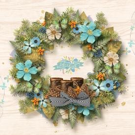 Hygge-Wreath-WEB.jpg