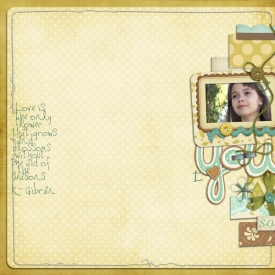 I-heart-you5.jpg