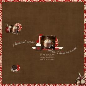 I_Love_Cocoa.jpg