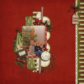 Julen-2005.jpg