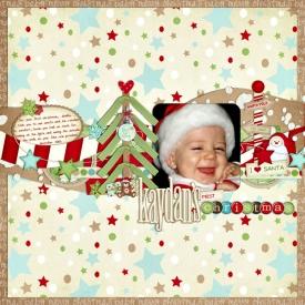 Kaydans-First-Christmas.jpg