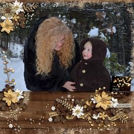 KristinCroninBarrow-Joyful-Dec2017_copy.jpg