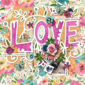 Love-Story7001.jpg