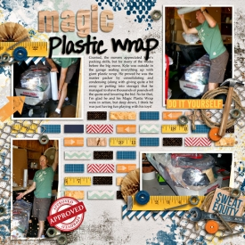 Magic-Plastic-Wrap.jpg