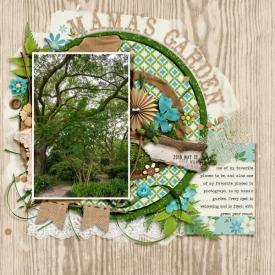 MamasGarden_5-11-19.jpg