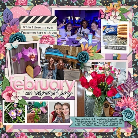 Melinda_2019-02FebFaves-2-w.jpg