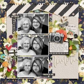 MemoriesFrozenInTime_Grandma_Cheryl_8-26-13.jpg
