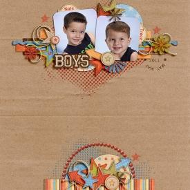 My-Boys511.jpg