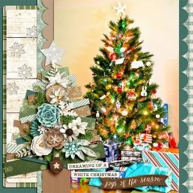 NTTD_Long_1188_KCB_A-merry-December-peace-and-joy_temp-MFish_ChristmasStories_700.jpg