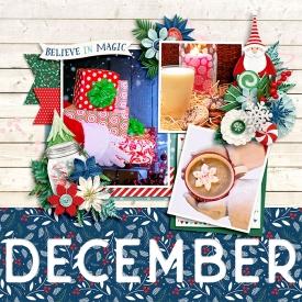 NTTD_Long_1189_KCB_A-merry-December-magic-and-wonder_temp-MBK_ATasteOfWinter_700.jpg