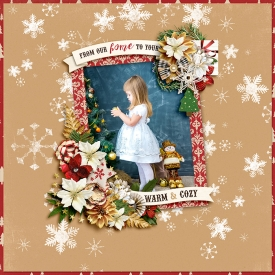 NTTD_Long_1190_KCB_A-merry-December-warm-and-cozy_temp-tcot_winterwishes1_700.jpg