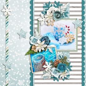 NTTD_Long_1215_KCB_A-merry-little-Christmas---Treetops-glisten-temp_MFish_SnowFun2_700.jpg