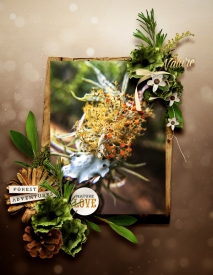 NatureLove.jpg