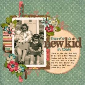 New_Kid_in_Town.jpg