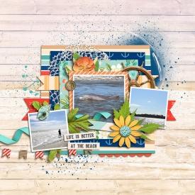 Oct15--Beach-life-2-page-L.jpg