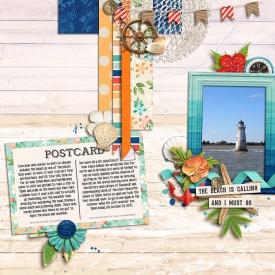Oct15--Beach-life-2-page-R.jpg