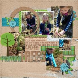 PlantingTreesLOSample.jpg