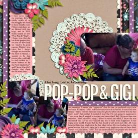 Pop-Pop-_-Gigi.jpg