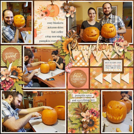 Pumpkinspicept5.jpg