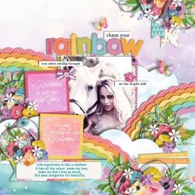 Rainbow7002.jpg