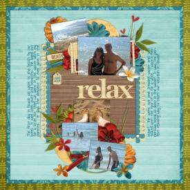 Relax24.jpg