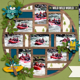 RiverraftingAweb.jpg