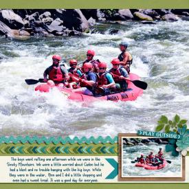 RiverraftingBweb.jpg