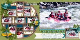 Riverraftingweb.jpg