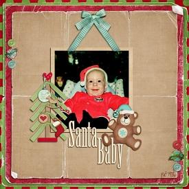 Santa-Baby.jpg